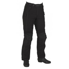 SPADA PODIUM TROUSERS