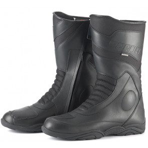 SPADA WAVE WATERPROOF BOOTS