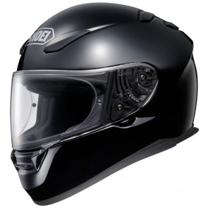 SHOEI XR1100 GLOSS BLACK