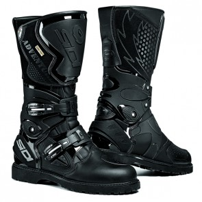 SIdi Adventure Goretex