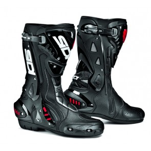 Sidi ST Air Black