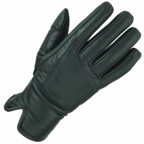 SPADA FREE RIDE LADIES LEATHER WATERPROOF GLOVES
