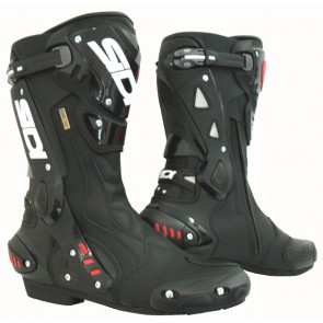 Sidi ST Goretex Black