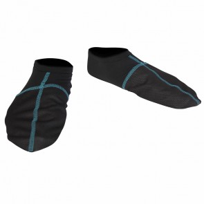 Spada Chill Factor 2 Boot liners