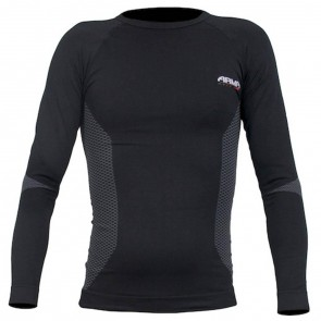 Armr BaseWear Base Layer Top