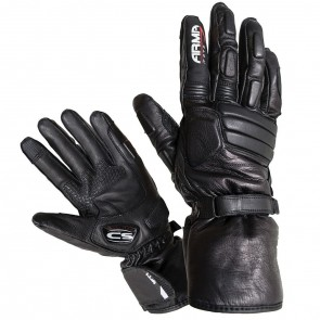 Armr WPL770 Leather Waterproof