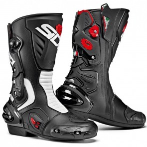 Sidi Vertigo 2 Black White