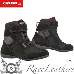 Falco Adam 2 Boots Clearance