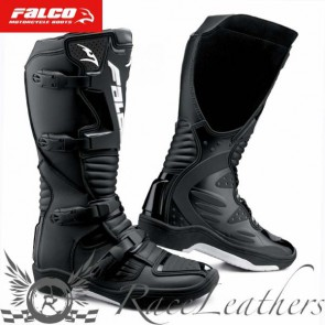 Falco Drake MX Black Clearance