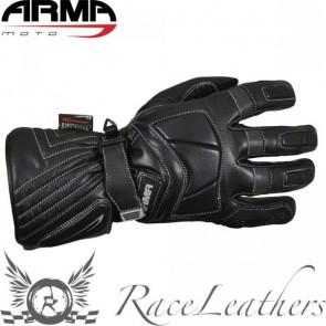 Armr WPL330 Waterproof Black