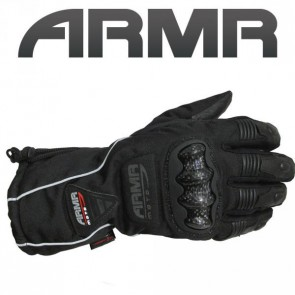 Armr WP430 Waterproof Gloves