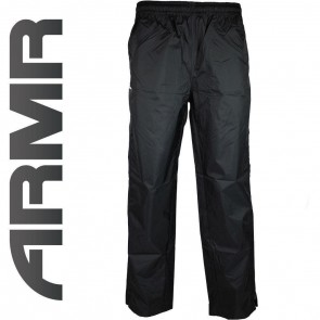 Armr Waterproof Trousers
