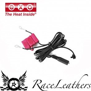 Exo Heated vest and Glove Spare Cable