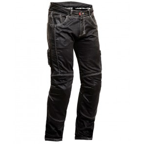 Lindstrands Curtis Pants Mens