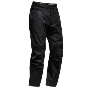 Halvarssons Passad 2 Regular Leg Pants