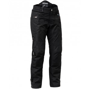 Halvarssons Zon Pants