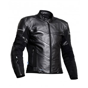 Halvarssons Carat Jacket Mens