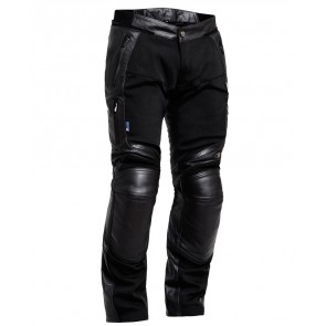 Halvarssons Safir Pants Mens