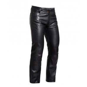 Jofama Jeans Mens Black