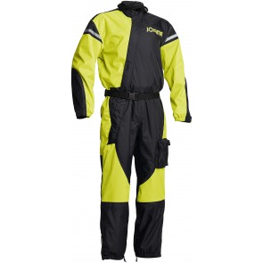 Jofama WP Suit Waterproof Oversuit