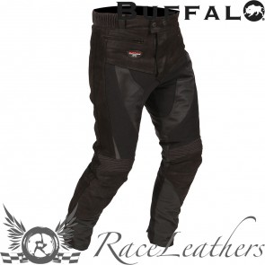 Buffalo Endurance Pants