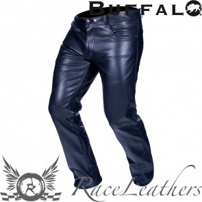 Buffalo Ladies Classic  Jeans