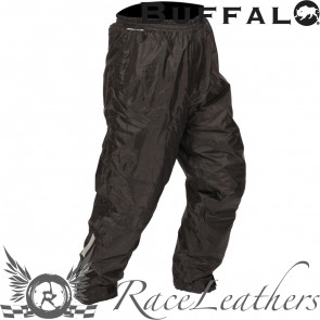 Buffalo Sabre Pants