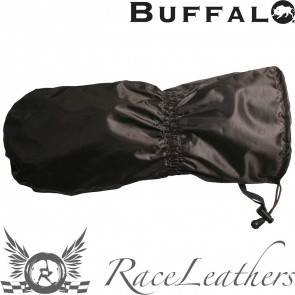 Buffalo Nucleus Overgloves