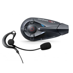 Interphone F5MC Headset SPORT
