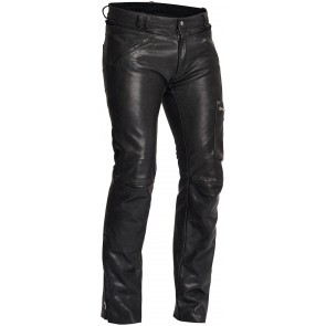 HALVARSSONS MENS RAIDER PANTS BLACK 46