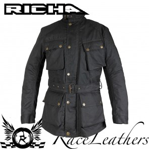 Richa Bonneville Ladies Jacket