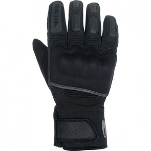 RICHA SUB ZERO WATERPROOF GLOVES BLACK