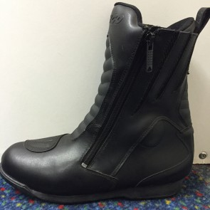 RK 1833 Boots