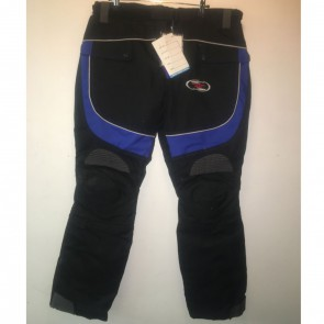 RK 506 Kids Blue Trouser