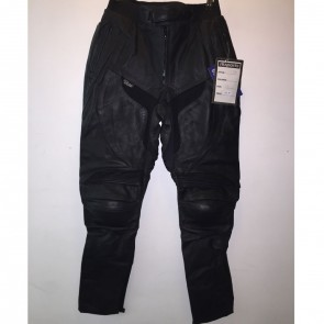 RK 1170 Leather Trousers