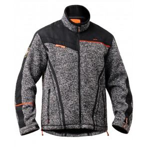 Lindstrands Coolly Casual Jacket