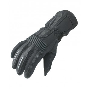 Jofama Tour De Force Gloves Black