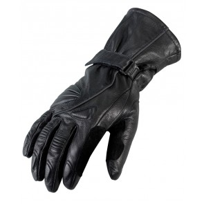 Jofama Tour Fit Gloves Black