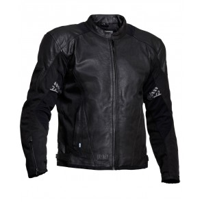 Jofama Ymer Jacket Mens Black