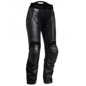 Jofama Frej Pants Mens Black