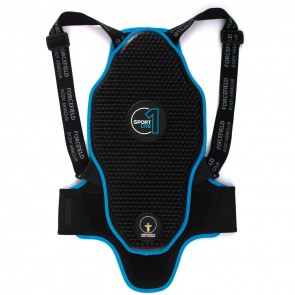 Forcefield Sport Lite Back Protector