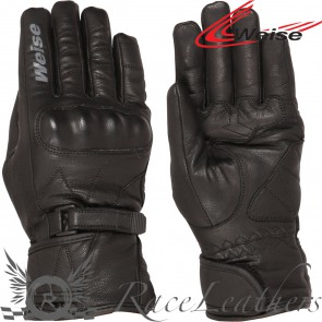 Weise Ripley Ladies Gloves