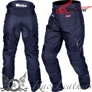Weise Memphis Trousers