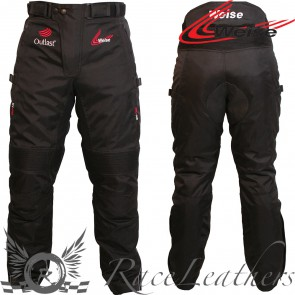 Weise Seattle Trousers