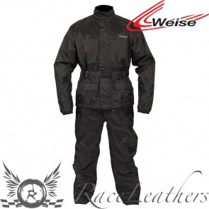Weise Stratus Trousers