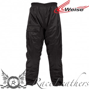 Weise Waterford Trousers