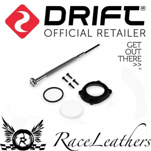 Drift Stealth 2 Lens Kit