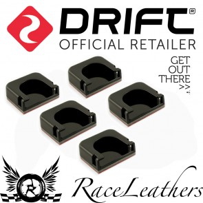 Drift Flat Adhesive Mount (5)