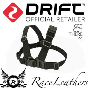 Drift Shoulder Mount