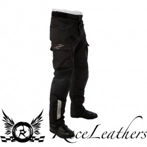 Viper Voyager Trousers